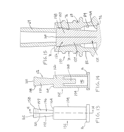 951 valve diagram [ 1024 x 1320 Pixel ]