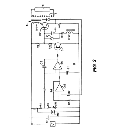 feedback stabilized ozone generator circuit diagram schematic and image 03 [ 1024 x 1320 Pixel ]