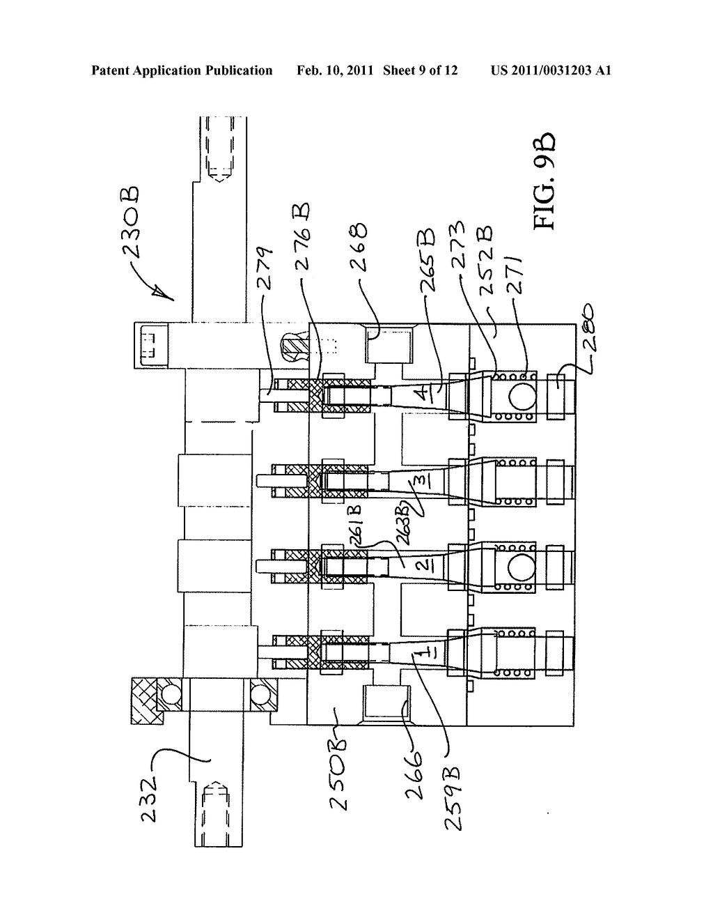 elec wiring diagram for mubea ironworker , 2012 vw golf fuse box diagram  , 1978 mercedes 300cd fuse box , diagram oven kenmore wiring 363 9378810