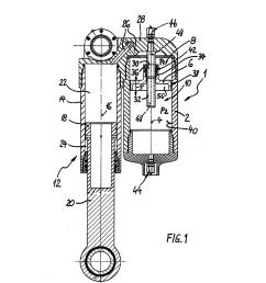 piston accumulator schematic [ 1024 x 1320 Pixel ]