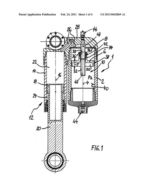 small resolution of piston accumulator schematic