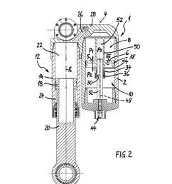 hydro pneumatic piston accumulator diagram schematic and image 03 [ 1024 x 1320 Pixel ]