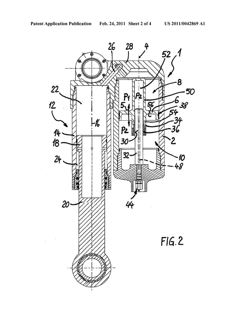 medium resolution of hydro pneumatic piston accumulator diagram schematic and image 03