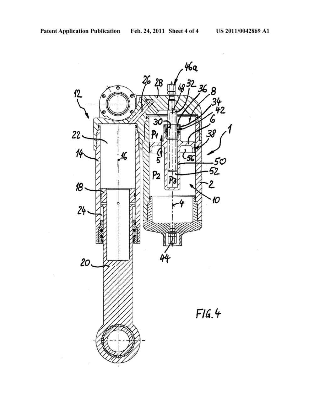 medium resolution of piston accumulator schematic