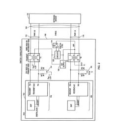 wiring closet diagram wiring diagrams wiring window diagram wiring closet diagram [ 1024 x 1320 Pixel ]