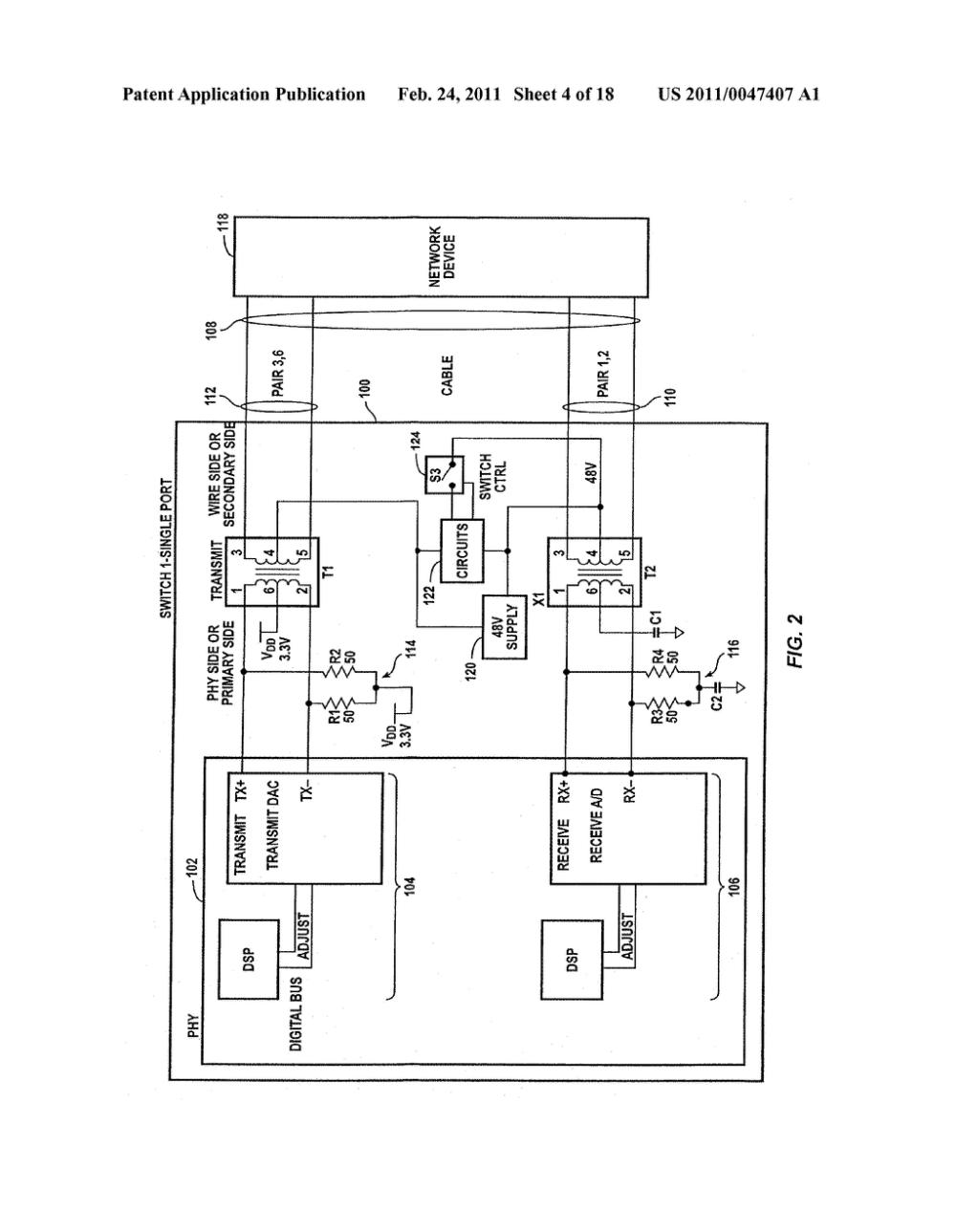 medium resolution of wiring closet diagram wiring diagrams wiring window diagram wiring closet diagram