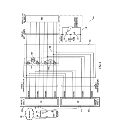 warn 2 5ci diagram aircraft electrical contactor diagram warn winch wiring diagram 1995 suburban wiring diagram [ 1024 x 1320 Pixel ]