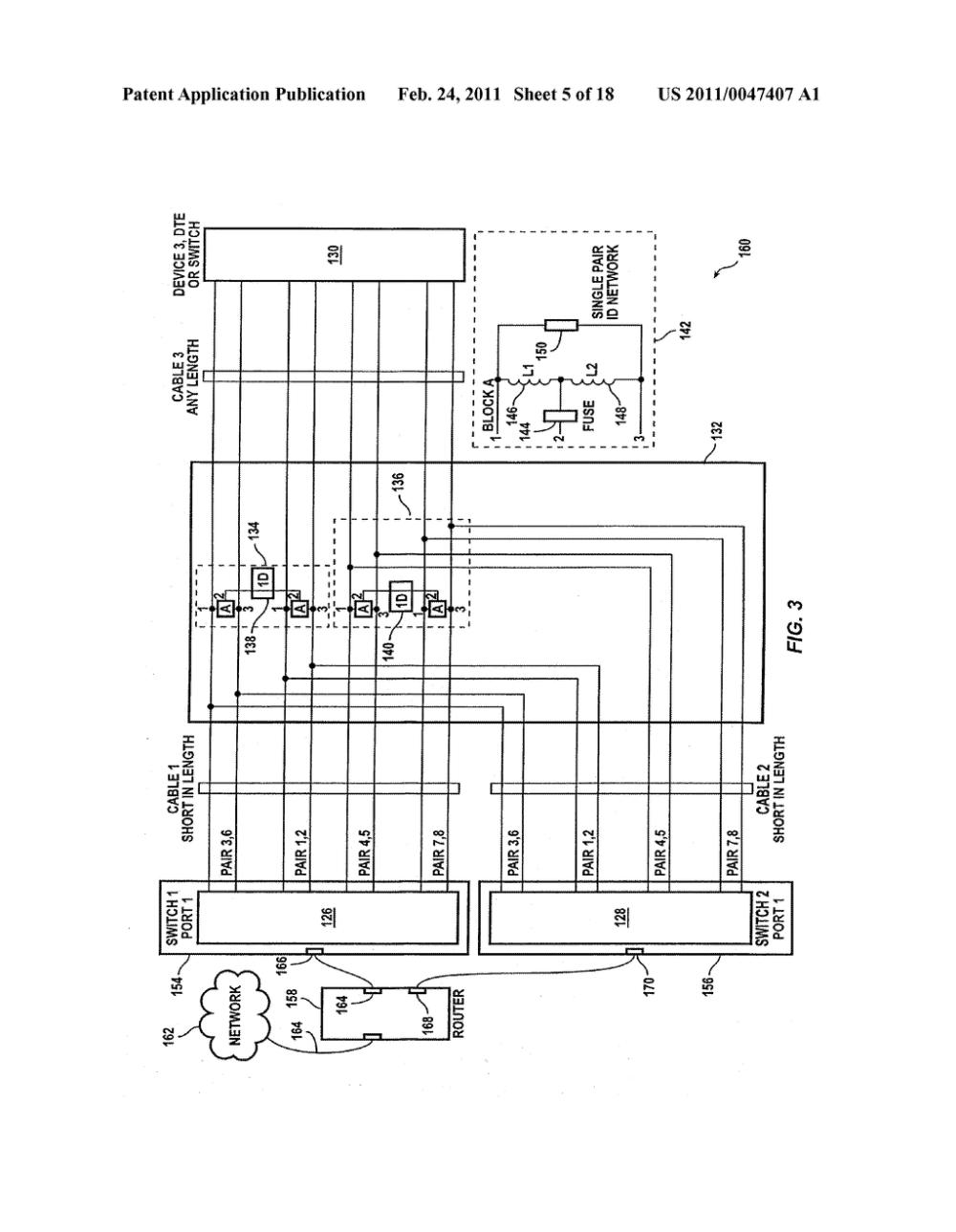 medium resolution of warn 2 5ci diagram aircraft electrical contactor diagram warn winch wiring diagram 1995 suburban wiring diagram