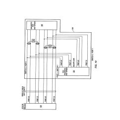 Sonos Speaker Wiring Diagram E Trailer Connect Amp Honeywell Alarm System