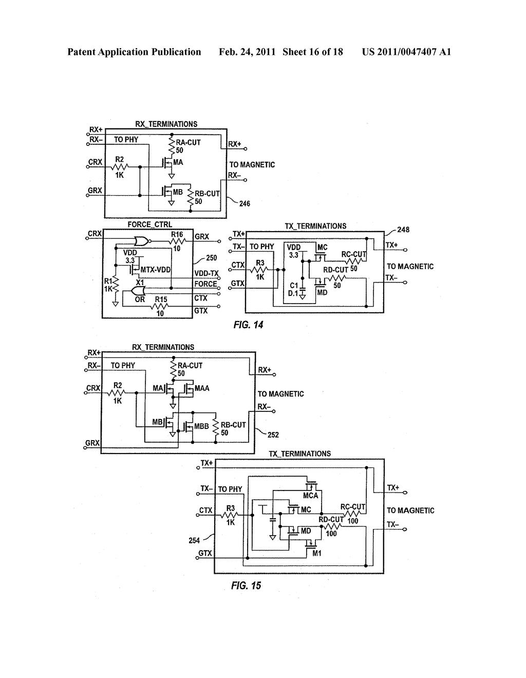 hight resolution of wiring closet diagram wiring diagrams new construction wiring diagram wiring closet diagram