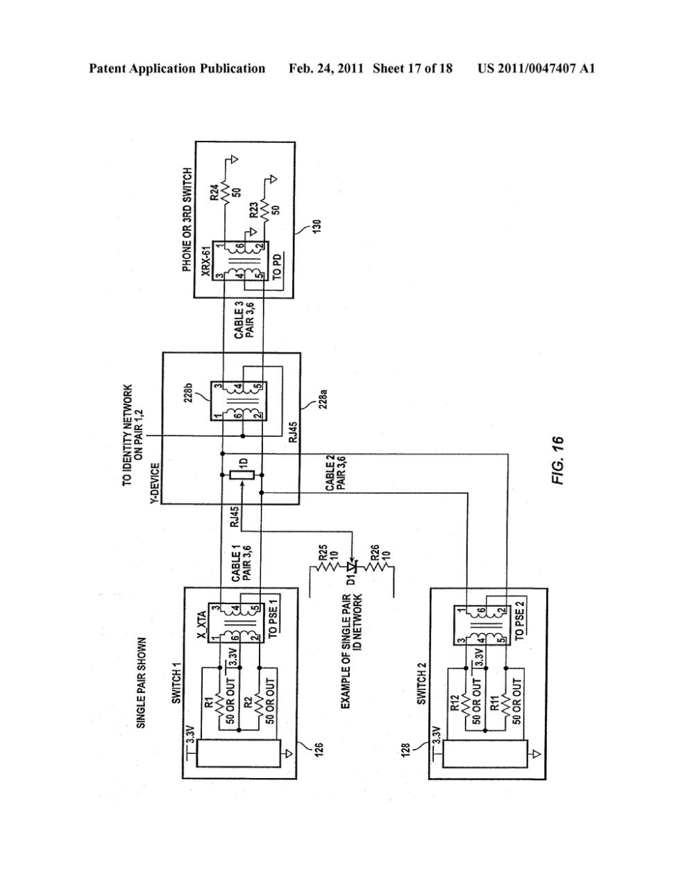 medium resolution of wiring closet diagram wiring diagrams speaker wiring diagram wiring closet diagram