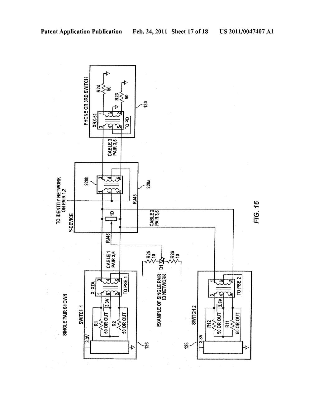 hight resolution of wiring closet diagram wiring diagrams speaker wiring diagram wiring closet diagram