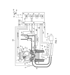 engine with hydraulic variable valve timing diagram schematic and image 02 [ 1024 x 1320 Pixel ]