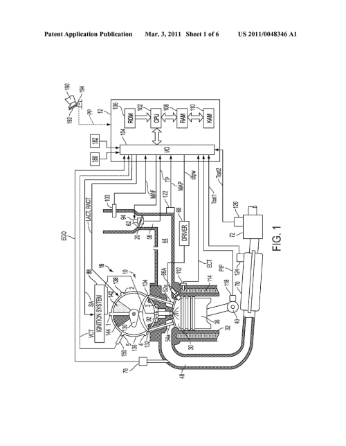 small resolution of engine with hydraulic variable valve timing diagram schematic and image 02