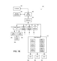 wiring diagram of building management system wiring diagram third [ 1024 x 1320 Pixel ]