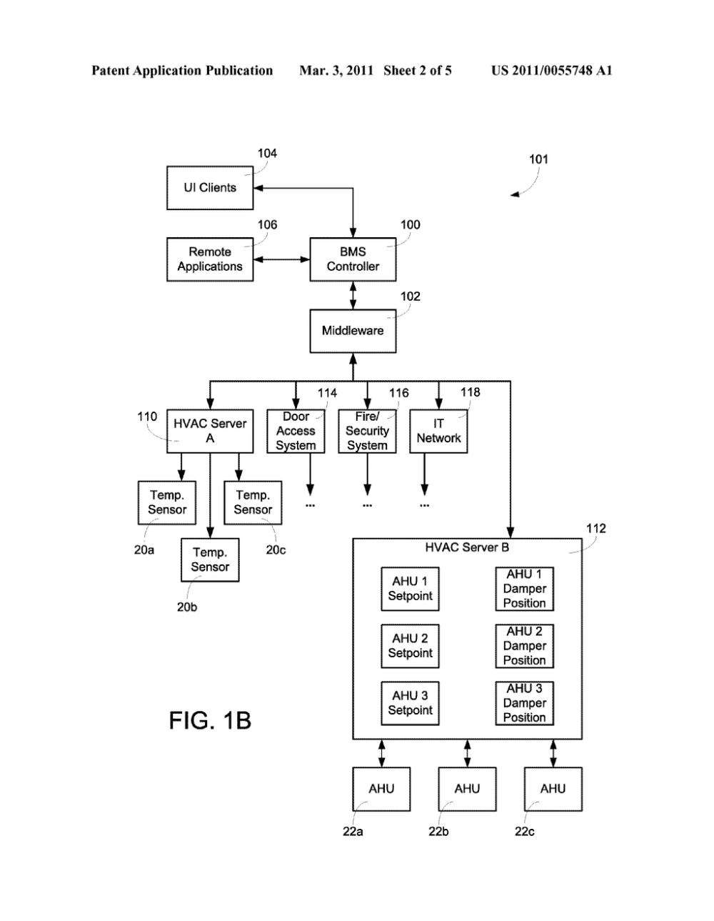 medium resolution of wiring diagram of building management system wiring diagram third