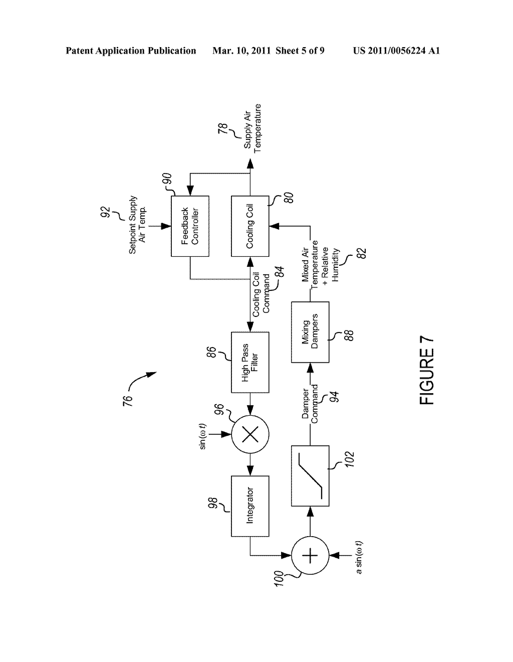 related with economizer wiring diagram