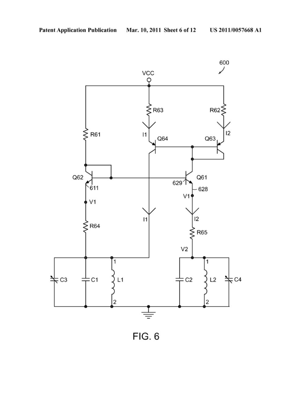 medium resolution of inductive proximity sensor wiring diagram