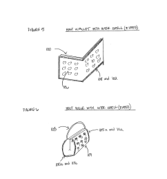 changeable outer shell for wallet or purse diagram schematic and image 04 [ 1024 x 1320 Pixel ]