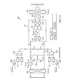 multistage chopper stabilized delta sigma adc with reduced offset diagram schematic and image 13 [ 1024 x 1320 Pixel ]