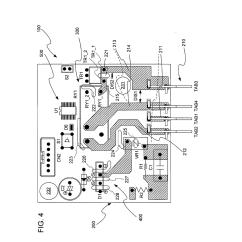 Yamaha Portable Generator Wiring Diagram For Tekonsha Voyager Brake Controller Generac Gp15000e Parts