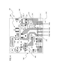 defrost timer schematic wiring diagram host defrost timer schematic wiring diagram list freezer defrost timer schematic [ 1024 x 1320 Pixel ]