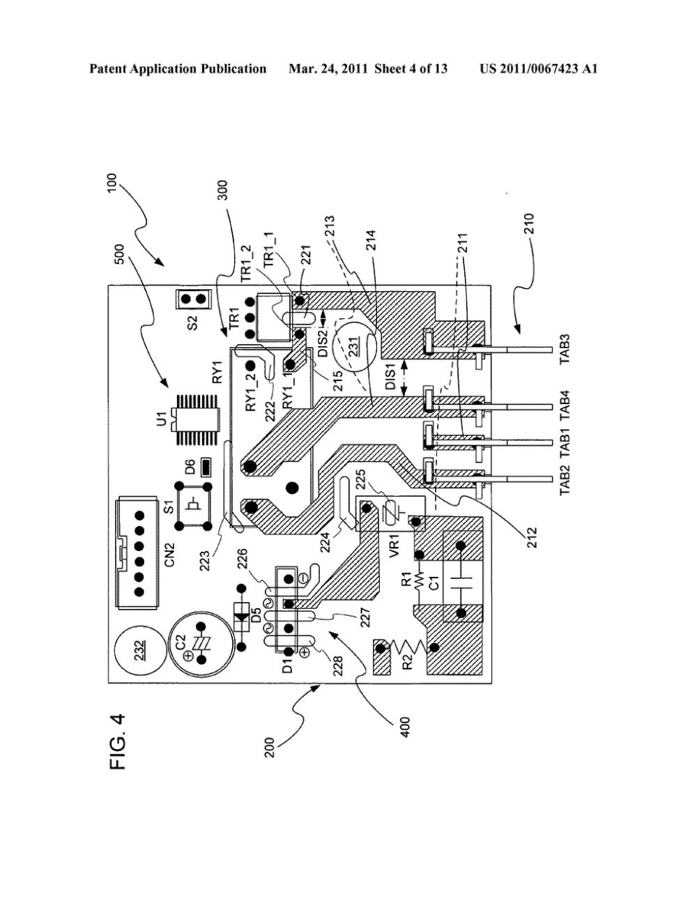 medium resolution of defrost timer schematic wiring diagram host defrost timer schematic wiring diagram list freezer defrost timer schematic