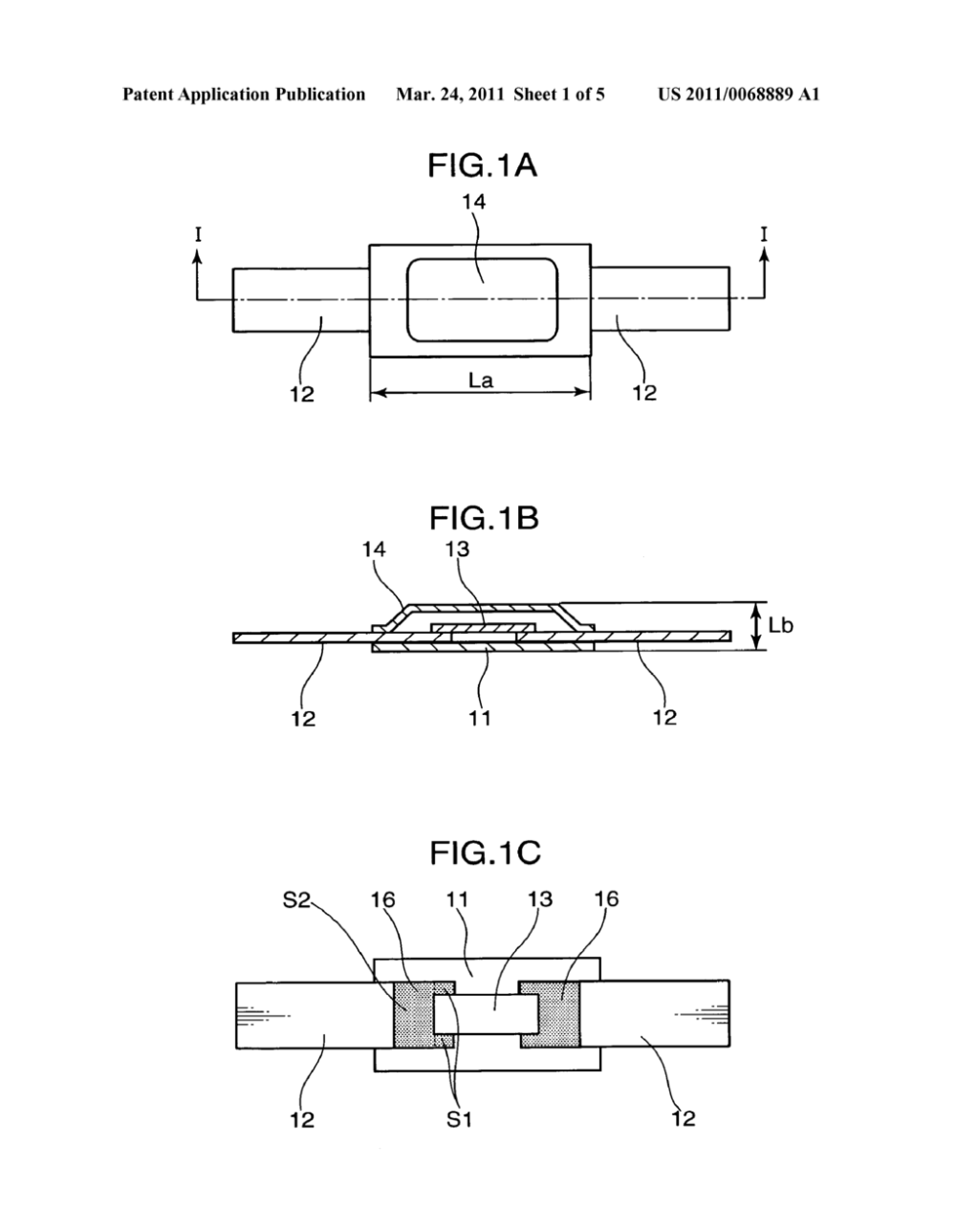 medium resolution of thermal fuse element thermal fuse and battery using the thermal fuse diagram schematic and image 02