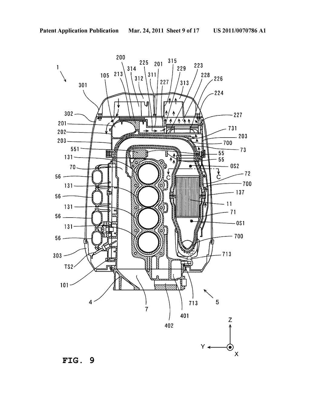 yamaha clutch diagram wiring diagram schematic