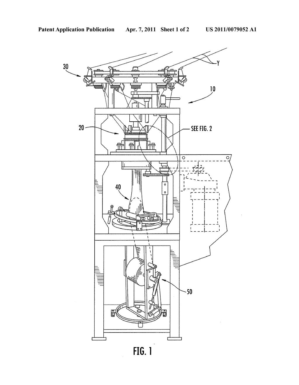 N Machine Schematic – The Wiring Diagram