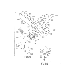 Hand Off Auto Wiring Diagram Eaton Fuller Transmission 401 Air Hammer Schematic Three Day Tool  Readingrat