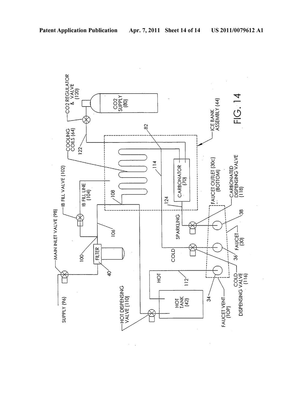 Water Cooler Wiring Diagrams Wiring Diagram