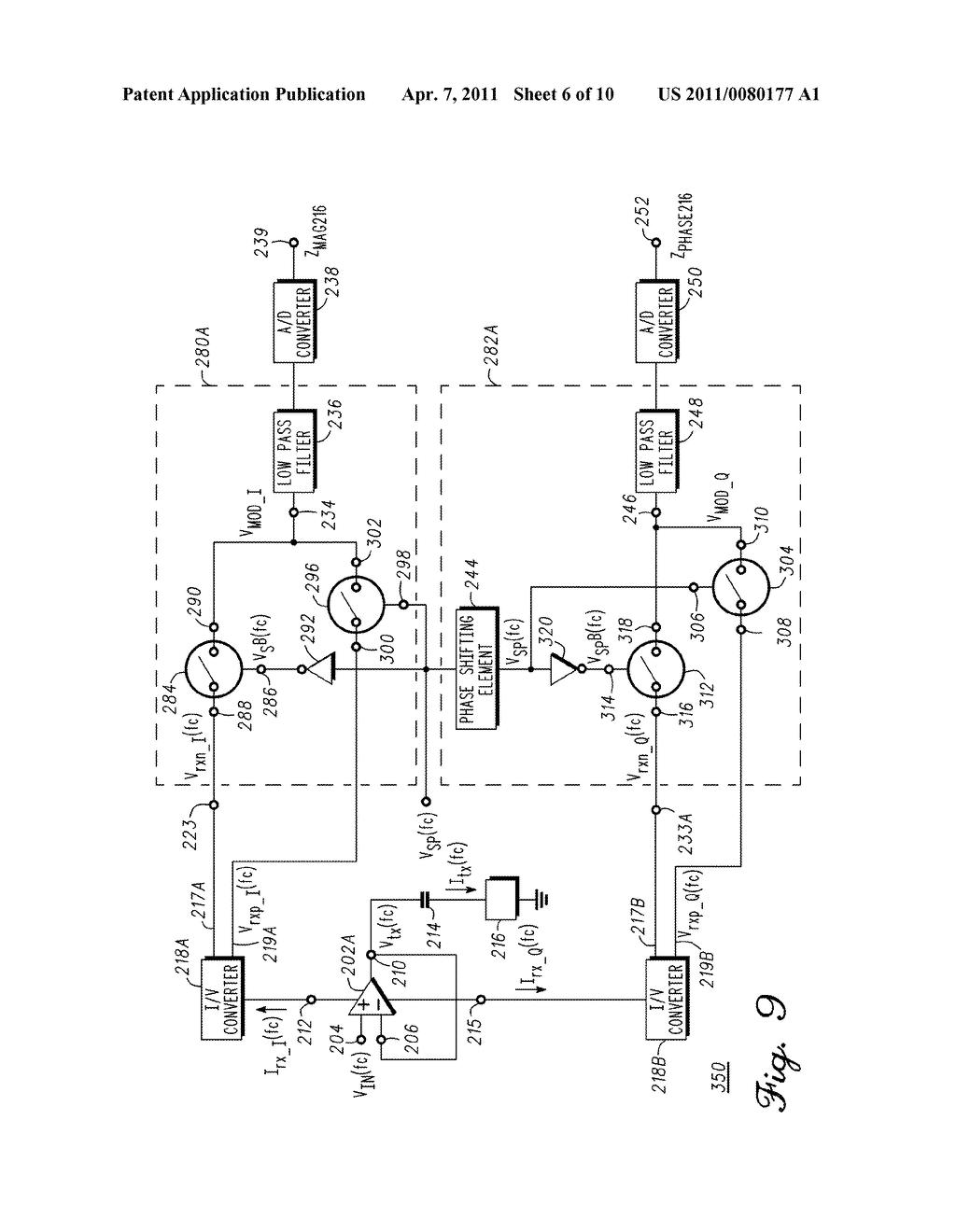 Ground Fault Circuit Breaker Wiring Diagram. Diagram. Auto