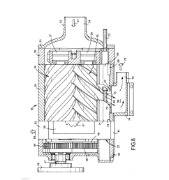 internal combustion engine and supercharger diagram schematic and image 09 [ 1024 x 1320 Pixel ]