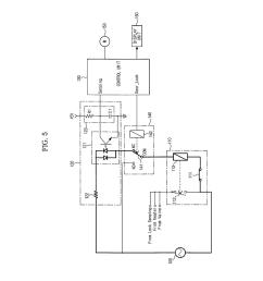 interlock crane electrical diagram wiring diagram third level door lock diagram washing machine door interlock wiring diagram [ 1024 x 1320 Pixel ]