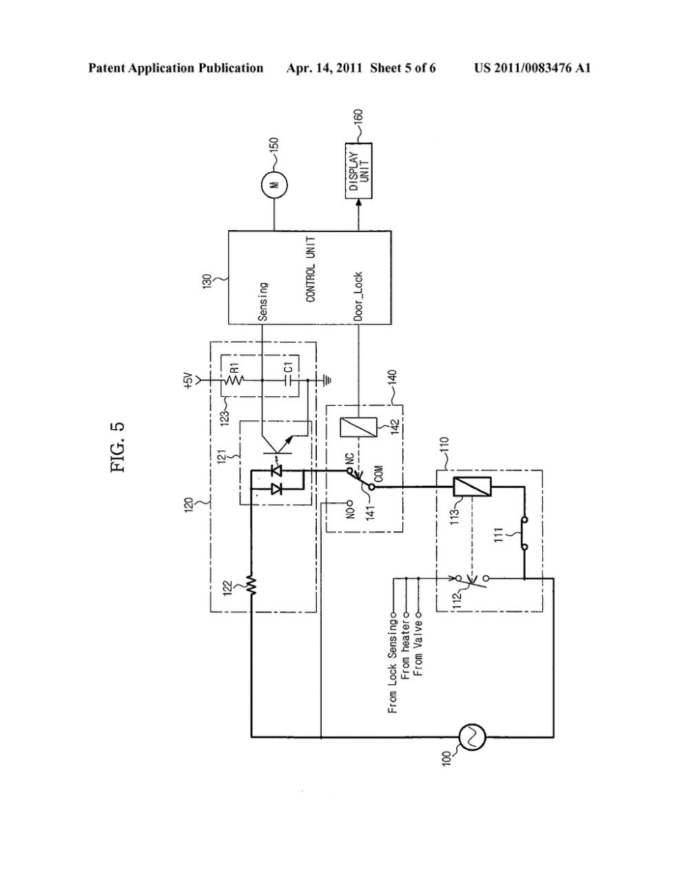 medium resolution of interlock crane electrical diagram wiring diagram third level door lock diagram washing machine door interlock wiring diagram