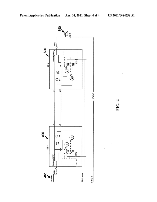 small resolution of ceiling motion detectors with 3 way switch wiring diagram variations