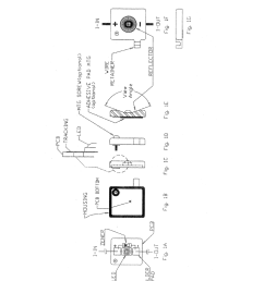 led modules for sign channel letters and driving circuit diagram schematic and image 02 [ 1024 x 1320 Pixel ]