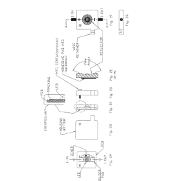 led modules for sign channel letters and driving circuit diagram schematic and image 04 [ 1024 x 1320 Pixel ]