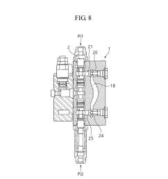 hydraulic control valve diagram [ 1024 x 1320 Pixel ]