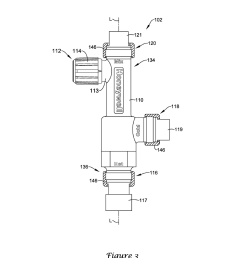thermostatic mixing valve with pressure reducing element diagram schematic and image 04 [ 1024 x 1320 Pixel ]