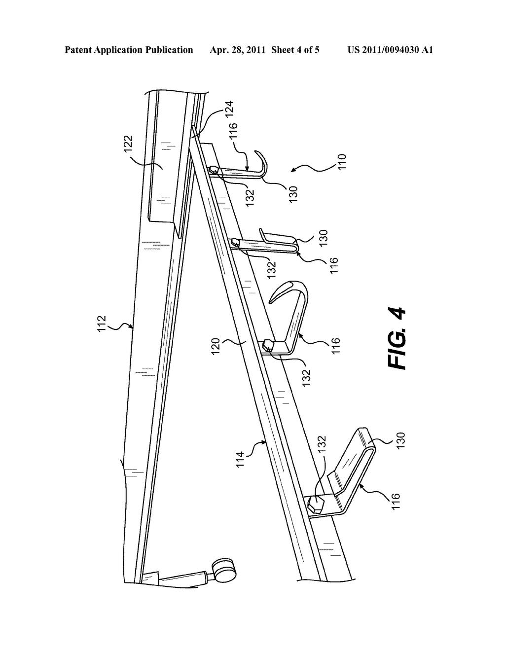 Metal bed diagram wiring library