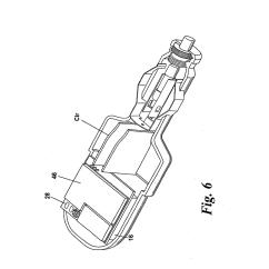 Car Cigarette Lighter Socket Wiring Diagram Citroen C5 Airbag 25 Images