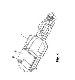 cigarette lighter schematic wiring diagram review car cigarette lighter schematic cigarette lighter schematic [ 1024 x 1320 Pixel ]