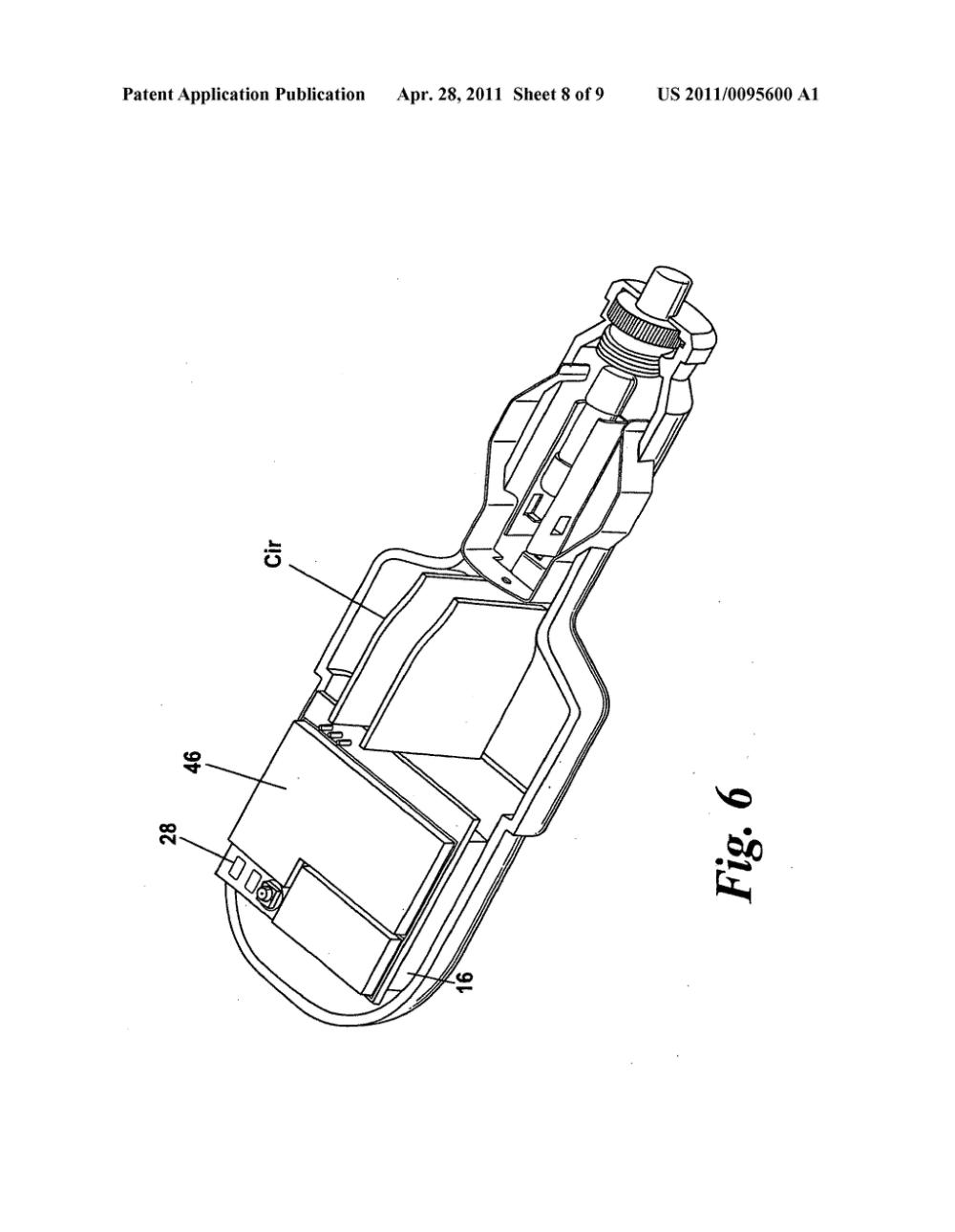 medium resolution of cigarette lighter schematic wiring diagram review car cigarette lighter schematic cigarette lighter schematic