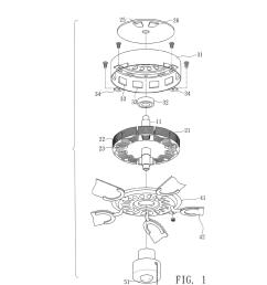 ceiling fan motor winding diagram [ 1024 x 1320 Pixel ]