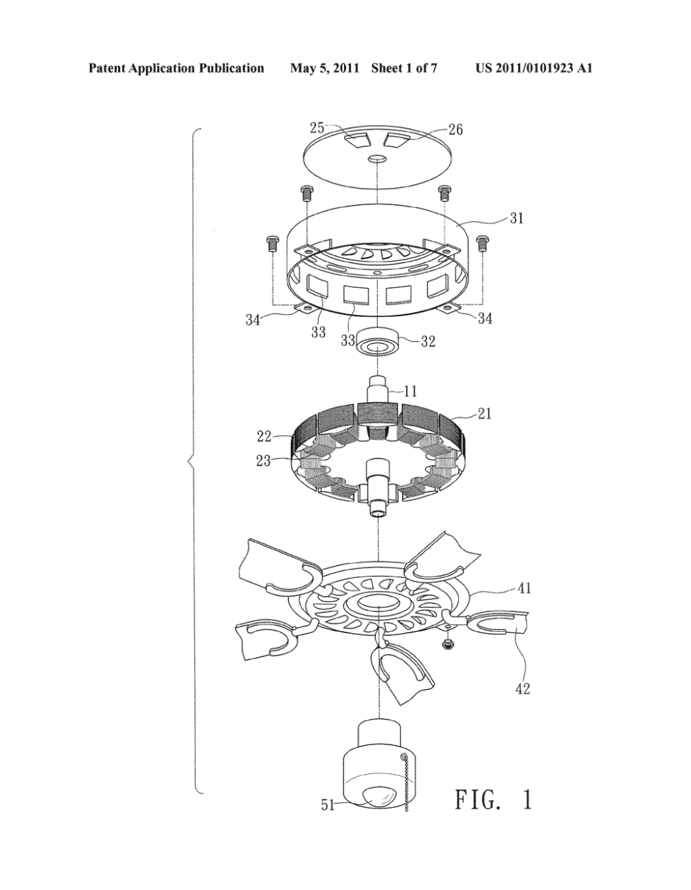 medium resolution of ceiling fan motor winding diagram