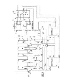 multistage gas furnace having split manifold diagram schematic and image 04 [ 1024 x 1320 Pixel ]