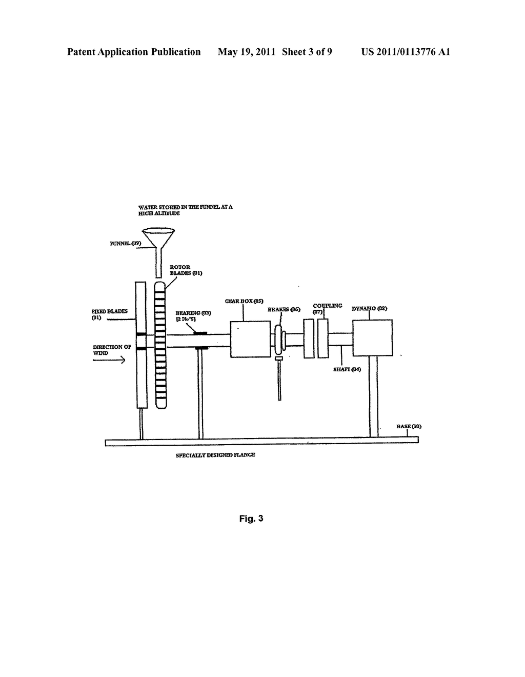 hight resolution of hydroelectric power plant schematic diagram