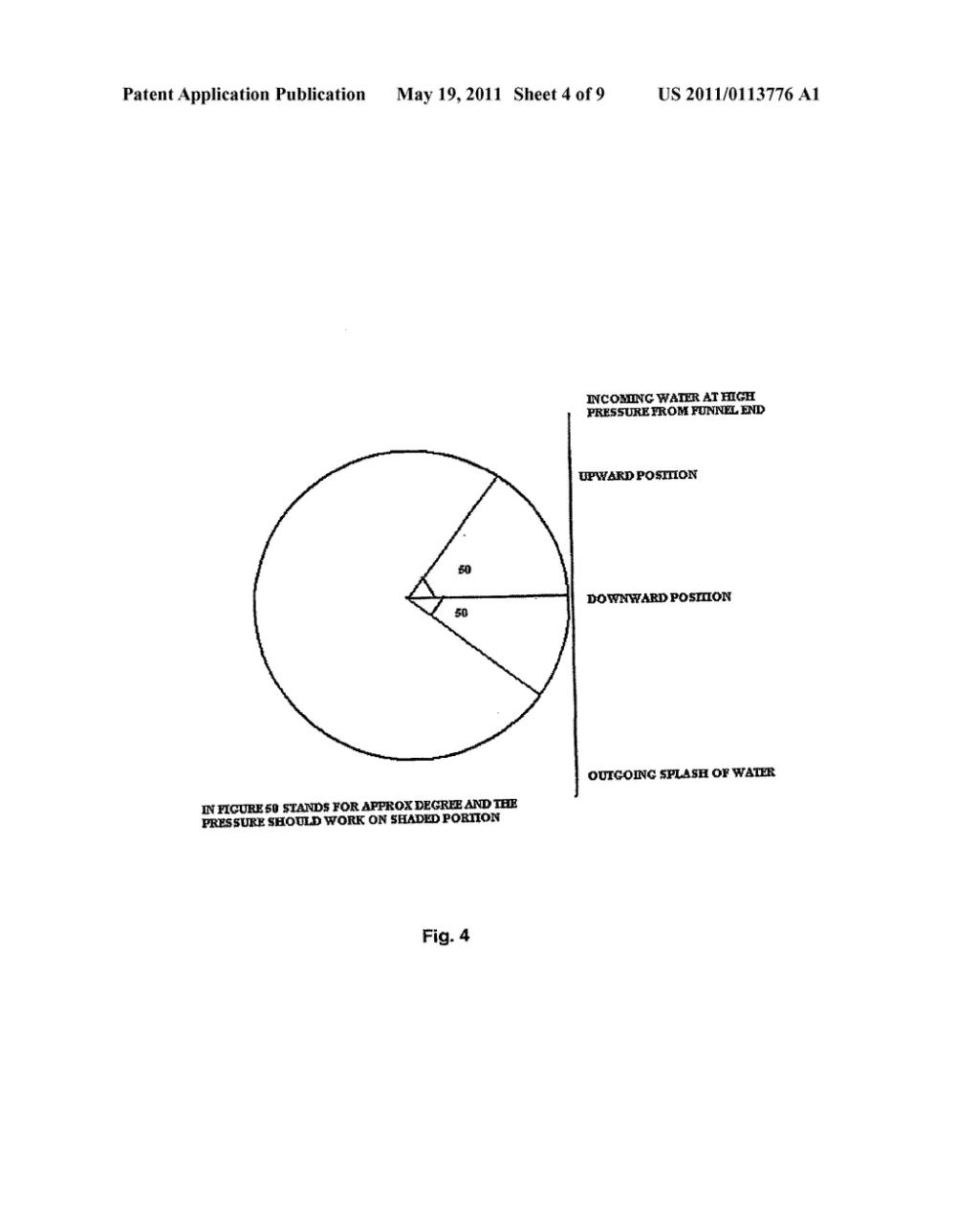 medium resolution of hydro power plant diagram